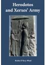 Herodotos and Xerxes' Army