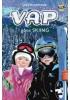 VAP Goes Skiing: 3