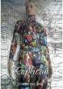 The Replican