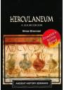 Herculaneum: A Sourcebook