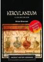 HERCULANEUM A Sourcebook