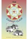 The Garnet Clasp