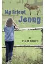 My Friend Jenny