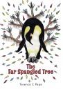 The  Far Spangled Tree