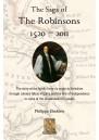 The Saga of the Robinsons